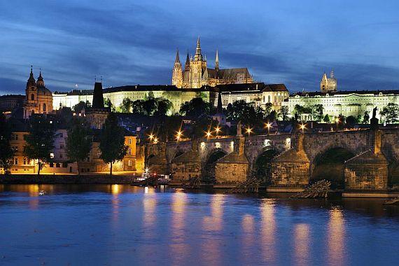 Prazhskiy-Grad-v-Prage