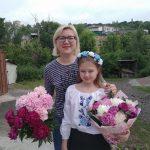 Олександра Донець